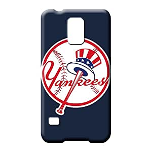 samsung galaxy s5 Sanp On Perfect Forever Collectibles mobile phone carrying skins baseball new york yankees