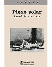 Plexo Solar