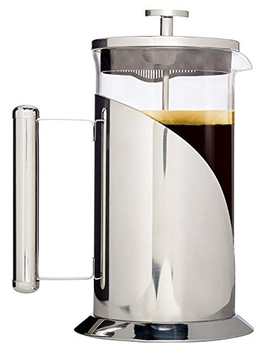 coffee-or-tea-french-press-8-cup-4-level-filtration-system-304-grade-stainless-steel-heat-resistant-