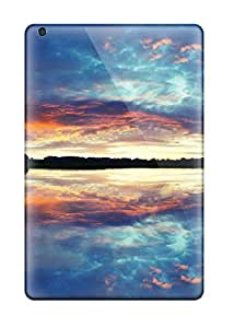 Brooke Galit Grutman's Shop Best 8233064J65148644 For Reflections Protective Case Cover Skin/ipad Mini 2 Case Cover