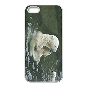 Besra Hight Quality Plastic Case for Iphone 5s