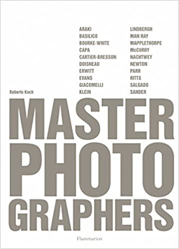 Amazon master photographers 9782080201331 roberto koch master photographers 0th edition fandeluxe Images