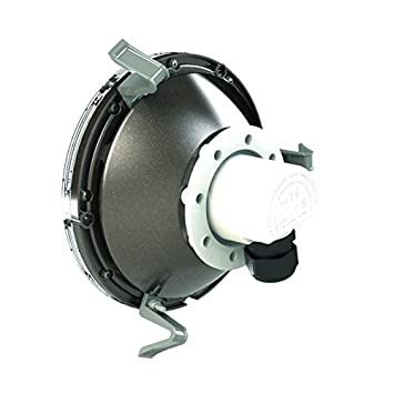 Proyector LED piscina Chroma - Ccei - para nicho Standard PAR56 ...