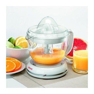 Aroma Housewares ACJ-181 1-Liter Citrus Juicer