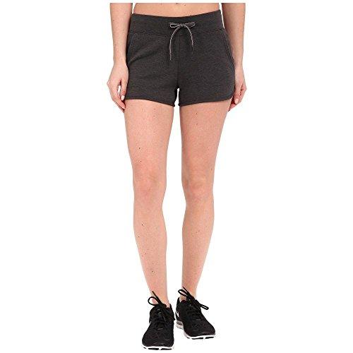 むしゃむしゃ革命価格(ザ ノースフェイス) The North Face レディース ボトムス?パンツ ショートパンツ Slacker Shorts [並行輸入品]