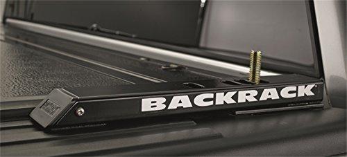 (Backrack 92523 Tonneau Cover Adaptor by Backrack)