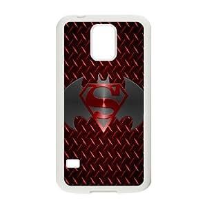 Generic Case Batman For Samsung Galaxy S5 342A3W8267