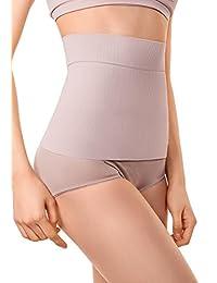 MD Post Pregnancy Postpartum Girdle Belly Wrap And Band Shapewear Body Shaper