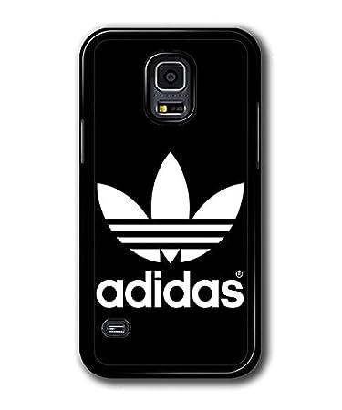 adidas handyhülle samsung s5 neo kaufen