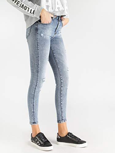 Miss Bonbon Jeans Bonbon Jeans Miss Jeans Jeans Bonbon Miss Bonbon Skinny Skinny Miss Skinny qwR6IaR