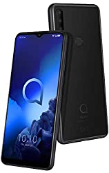 Image of the product Alcatel 3X 2019 Triple that is listed on the catalogue brand of Alcatel.