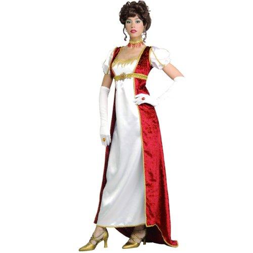 Adult Josephine Halloween Costumes (Costume Designer Josephine Small)