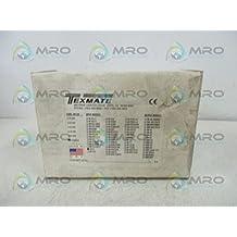 TEXMATE DI-50D DIGITAL LED PANEL METERNEW IN BOX