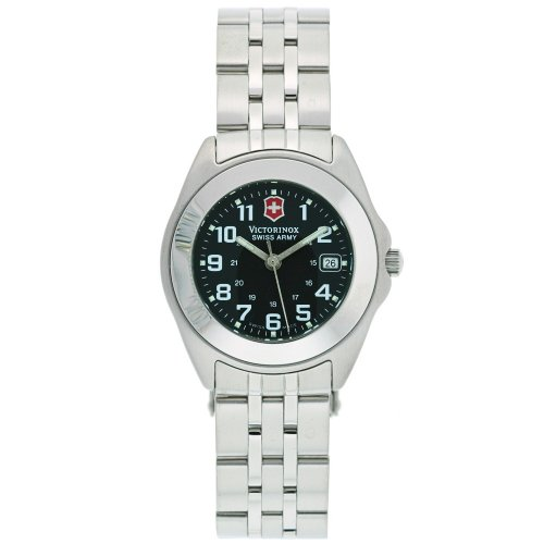 Victorinox Swiss Army Women's 24842.CB Watch