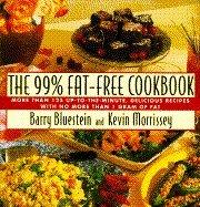 99 fat free - 5