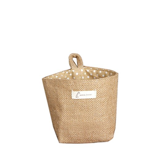 top 5 best garden mesh bulb bags,sale 2017,Top 5 Best garden mesh bulb bags for sale 2017,
