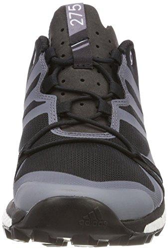 Adidas Kvinder Terrex Agravic Gtx Vandrestøvler Sort (nero Negbas / Negbas / Ftwbla) VVxrh