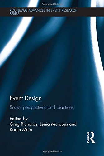 Event Design [Pdf/ePub] eBook