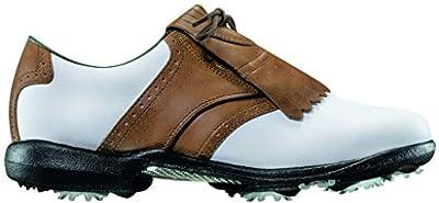 FootJoy Women's DryJoys Golf Shoes