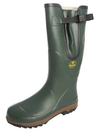 Wetlands ,  Herren Wellington-Schuhe