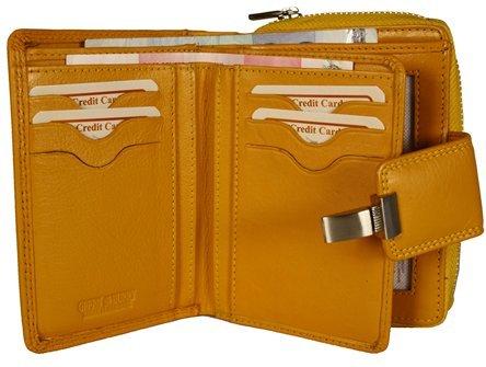 Portafoglio da donna in pelle borsa portafoglio saffico portafoglio borsa donna in pelle da donna xxl borsa custodia denaro