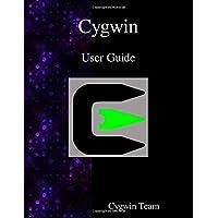 Cygwin User Guide