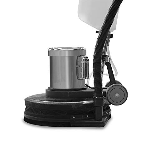 Bestselling Floor Cleaning Machine Parts & Accessories