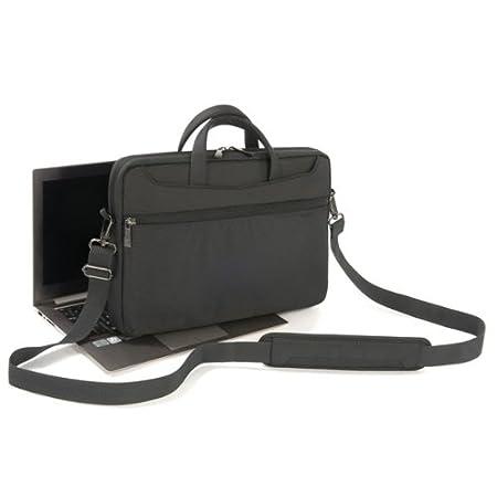 Tucano Work Out II Slim Borsa per 13 pollici MacBook Pro//Retina Fucsia