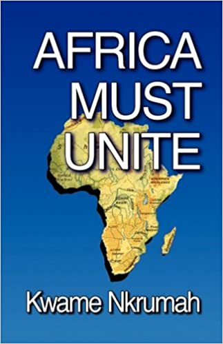 Image result for Africa must unite