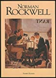 Norman Rockwell, Sherry Marker, 1577150384