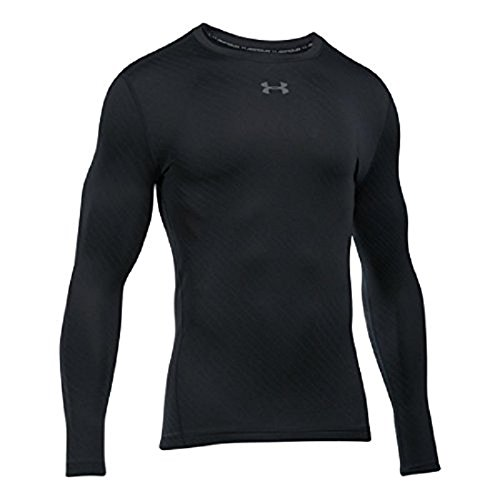 under armour cold weather gear - 5