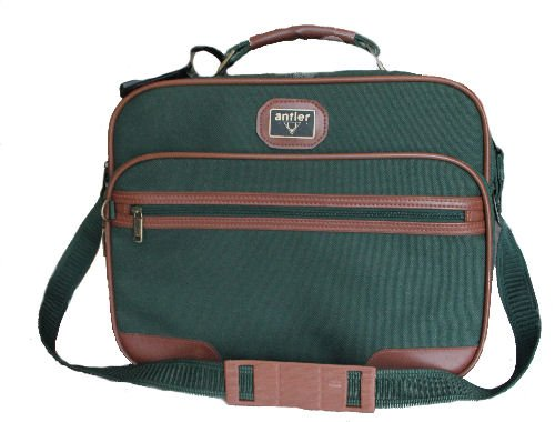 Antler: Business Office and Laptop Bag