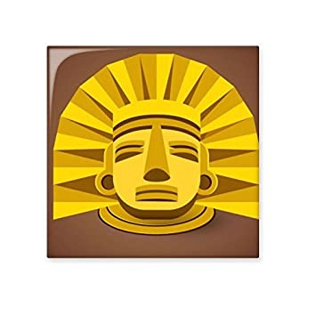 Ancient Egypt Abstract Decorative Pattern Sacrifice Pharaoh Golden ...