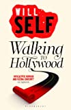Walking to Hollywood: Memories of Before the Fall