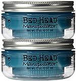 TIGI Bedhead Manipulator, 2 oz(2 pack)