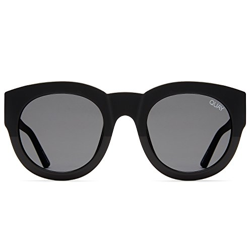 Quay Australia IF ONLY Women's Sunglasses Round Sunnies - - To Sunglasses Parts