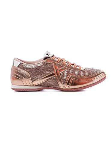 Gold Sneakers Rosso Rosso Munich Sneakers SOTIL Gold SOTIL Munich YAfPwpnqgX
