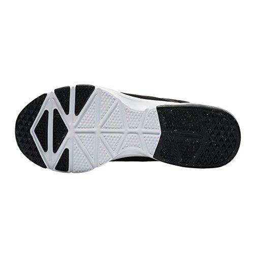 Anthracite Air White Trainer Women's Black Sneaker Bella NIKE qpRxHg6