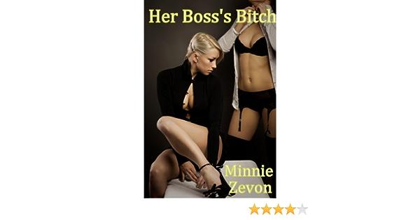 Lesbisch Boss Füße Anbetung