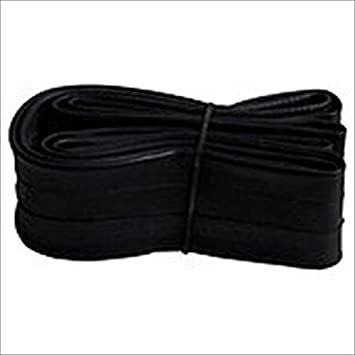 ACTIVEQUIPMENT CYCLE INNER TUBE 26 INCH SCHRADER TYPE VALUE BICYCLE ACCESSORY