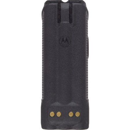 MOTOROLA BATTERY NNTN4437 for XTS 5000 XTS 3000 XTS 3500 NNTN4437B ULTRA HIGH CAPACITY by Motorola
