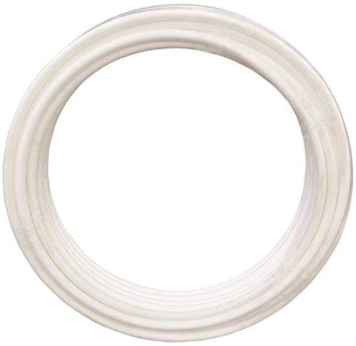 White Pex Tubing (Conbraco Pipe Pex 3/4inchx300foot White)