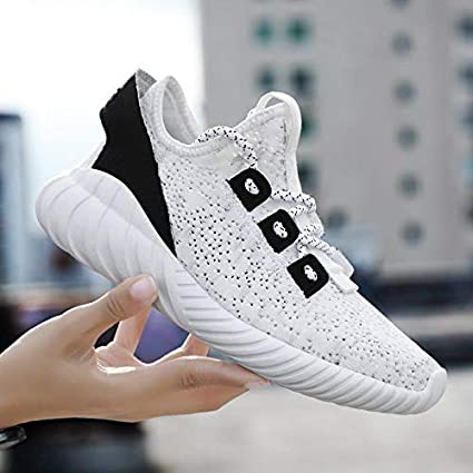 2018Running Shoes for Men Yeezys Air