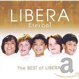 Eternal Best Of Libera