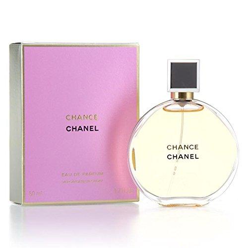 Chanel Chance Body Moisture - 6