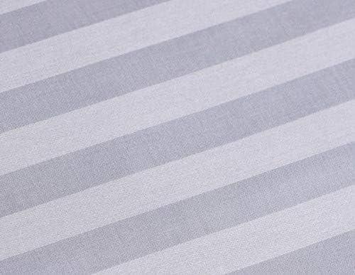 シルバーアッシュ こたつ布団カバー単品 4尺長方形(80×120cm)天板対応 アーバンモダンデザインこたつ用 VADIT CFK バディット シーエフケーより【ノーブランド品】