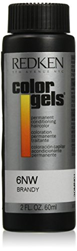redken-color-gels-permanent-conditioning-6nw-brandy-hair-color-for-unisex-2-ounce