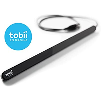 tobii-eye-tracker-4c-the-game-changing