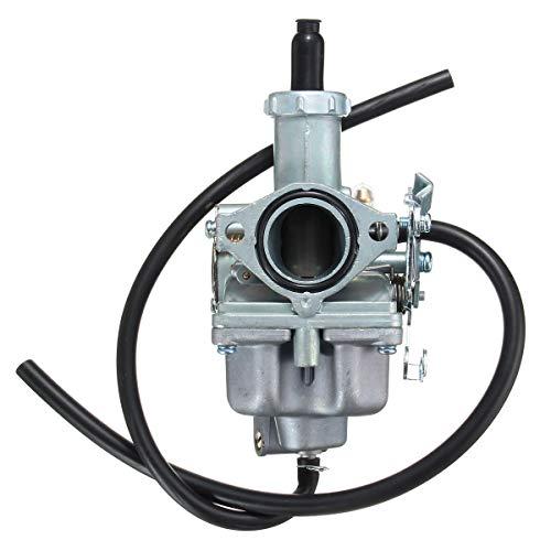Carburetor Carb Fits For POLARIS PHOENIX 200 2005-2016