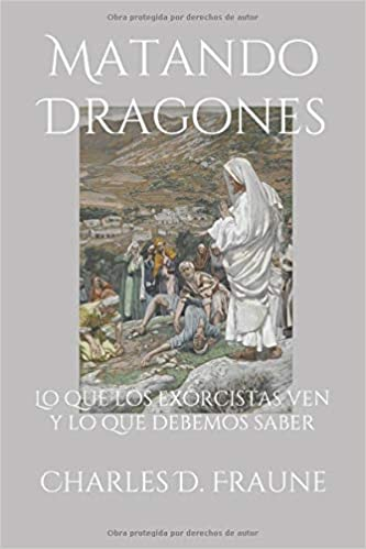 *New - Spanish Edition!*